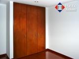 apartamento_venta_reserva_de_gratamira_club_house (8)