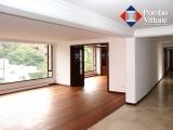 24875, Apartamento en Rosales