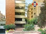 24876, Apartamento en Rosales