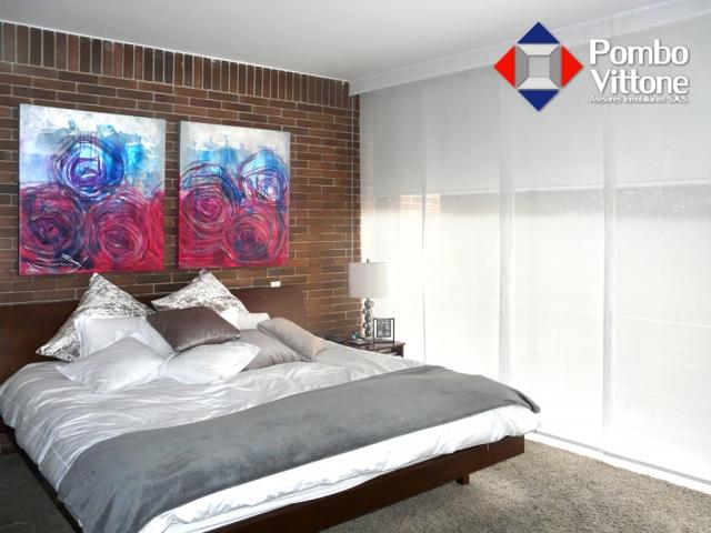 apartamento_venta_el_nogal (10)