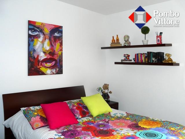apartamento_venta_el_nogal (12)
