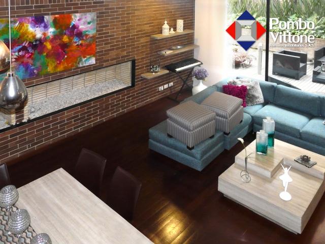 apartamento_venta_el_nogal (17)