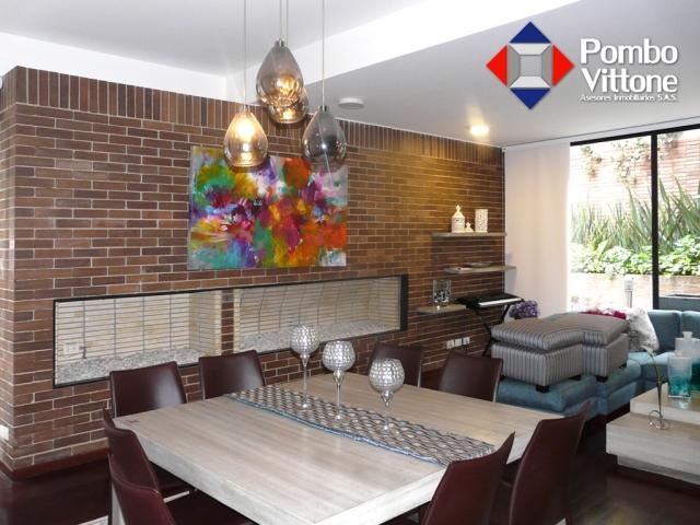apartamento_venta_el_nogal (2)