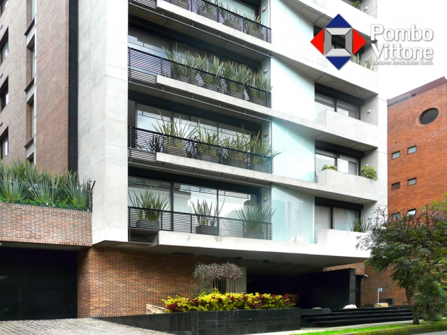 apartamento_venta_el_nogal (21)