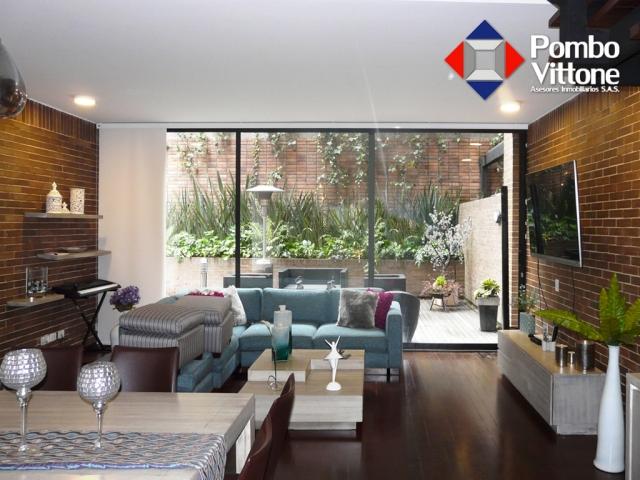 apartamento_venta_el_nogal (3)