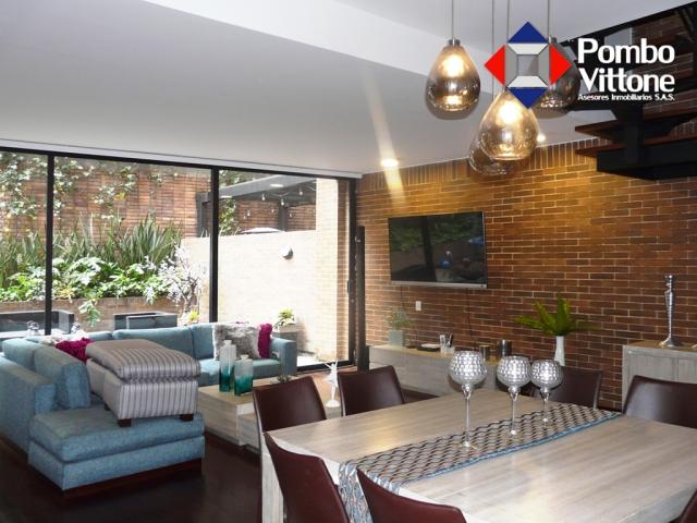 apartamento_venta_el_nogal (4)