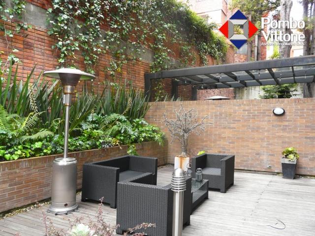 apartamento_venta_el_nogal (7)