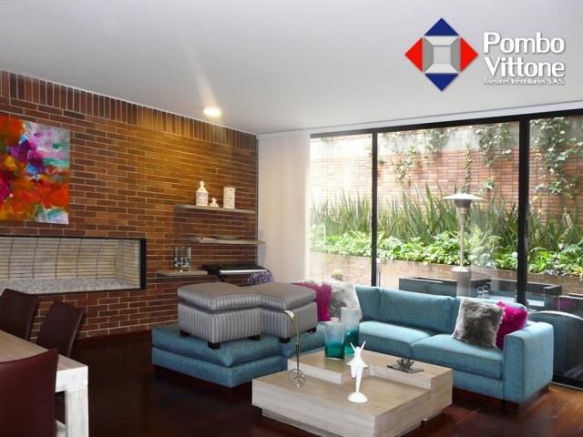 apartamento_venta_el_nogal (8)