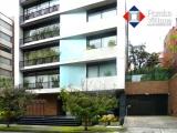 24877, Apartamento en El Nogal
