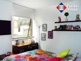 apartamento_venta_el_nogal (11)