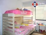 apartamento_venta_el_nogal (13)