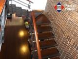 apartamento_venta_el_nogal (15)