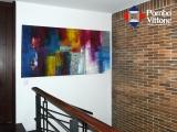 apartamento_venta_el_nogal (16)