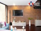 apartamento_venta_el_nogal (18)