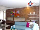 apartamento_venta_el_nogal (19)