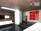 apartamento_venta_el_nogal (20)