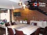 apartamento_venta_el_nogal (5)