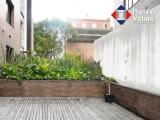apartamento_venta_el_nogal (6)