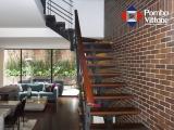 apartamento_venta_el_nogal (9)