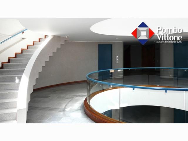 apartamento_venta_la_cabrera_calle_86#7_apto 402_edificio vilanova (1)