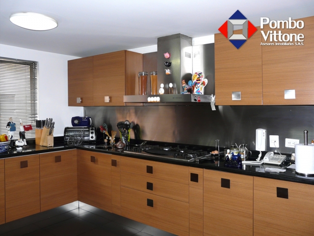 apartamento_venta_la_cabrera_calle_86#7_apto 402_edificio vilanova (15)