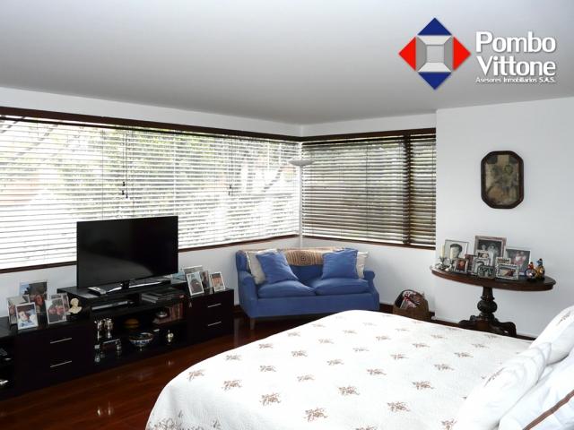 apartamento_venta_la_cabrera_calle_86#7_apto 402_edificio vilanova (21)