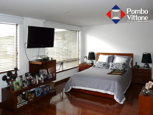 apartamento_venta_la_cabrera_calle_86#7_apto 402_edificio vilanova (22)