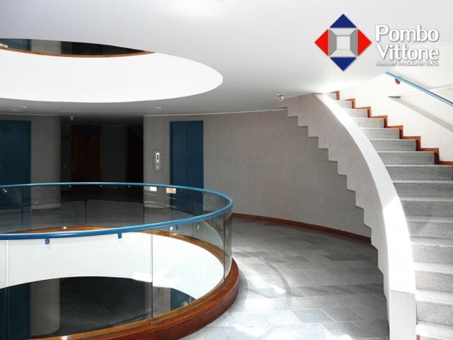 apartamento_venta_la_cabrera_calle_86#7_apto 402_edificio vilanova (25)