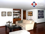 apartamento_venta_la_cabrera_calle_86#7_apto 402_edificio vilanova (10)