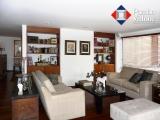 apartamento_venta_la_cabrera_calle_86#7_apto 402_edificio vilanova (11)