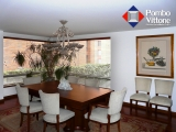apartamento_venta_la_cabrera_calle_86#7_apto 402_edificio vilanova (12)