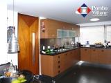 apartamento_venta_la_cabrera_calle_86#7_apto 402_edificio vilanova (14)