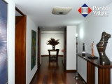apartamento_venta_la_cabrera_calle_86#7_apto 402_edificio vilanova (17)
