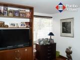 apartamento_venta_la_cabrera_calle_86#7_apto 402_edificio vilanova (18)