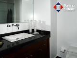 apartamento_venta_la_cabrera_calle_86#7_apto 402_edificio vilanova (19)