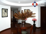apartamento_venta_la_cabrera_calle_86#7_apto 402_edificio vilanova (2)