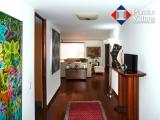 apartamento_venta_la_cabrera_calle_86#7_apto 402_edificio vilanova (3)