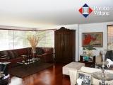 apartamento_venta_la_cabrera_calle_86#7_apto 402_edificio vilanova (4)