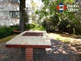 apartamento_venta_la_cabrera_calle_86#7_apto 402_edificio vilanova (9)